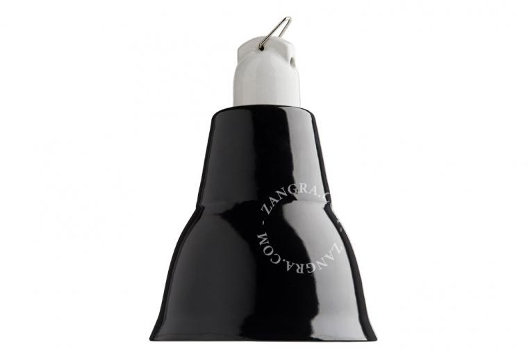 light.080.018_l-lampholder-lamp-lampe-verlichting-email-emaille-geemailleerd-enamel