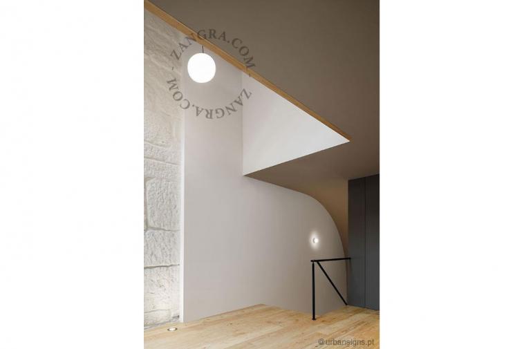outdoor-lighting-handmade-glass-waterproof-lamp-pendant