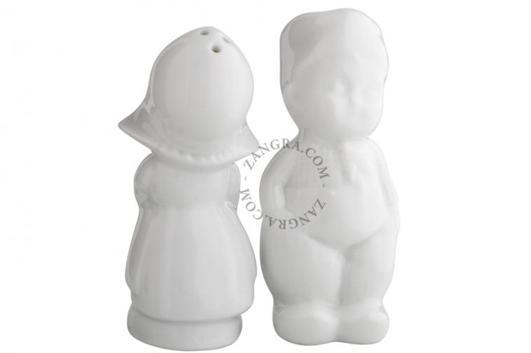kitchen045_008_l-porcelaine-pepper-salt-shaker-poivre-sel-porcelaine-peper-zout-porselein-jongen-meisje-boy-girl-garcon-fille-junge-madchen-pepervat-salzstreuer-pfefferstreuer-porzellan-02