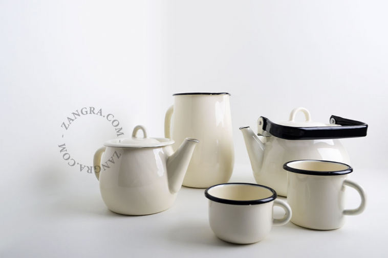 tableware-ivory-mug-enamel