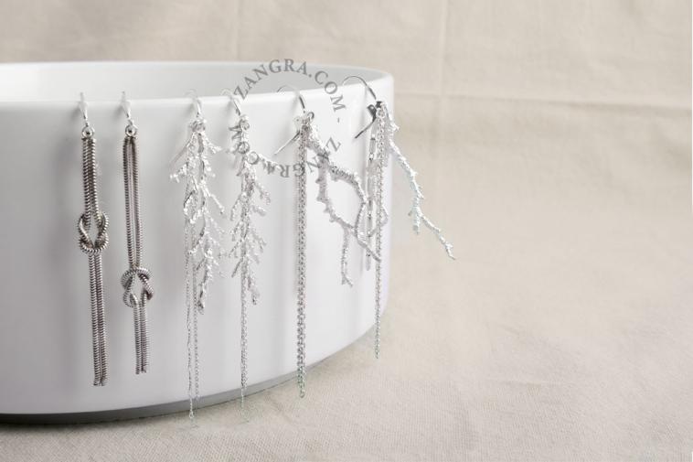 gold-branches-silver-women-earrings-jewellery
