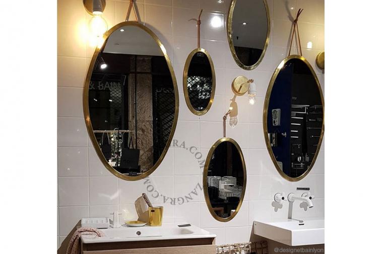 light-black-porcelain-metal-wall-scone-lamp-lighting