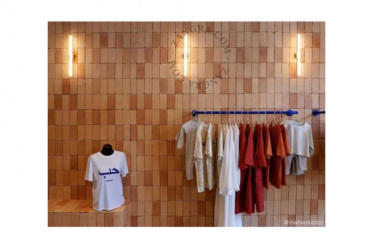 light.073.02.030.gs_l-zangra-linestra-tl-s14d-verlichting-warehouse-lighting-luminaires-retro-vintage