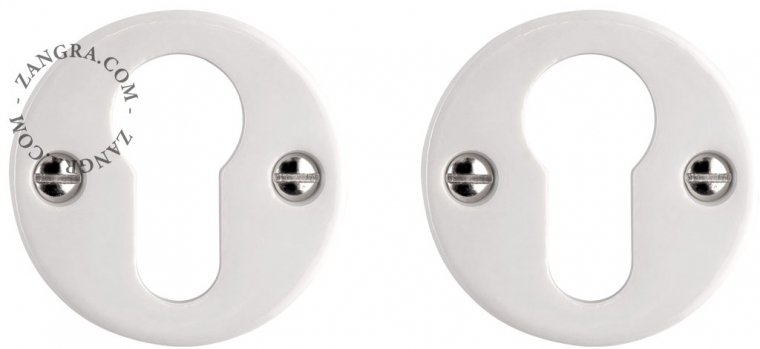 porcelain-keyhole-covers-white-cylinder