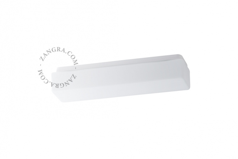 light-lighting-bathroom-scone-waterproof