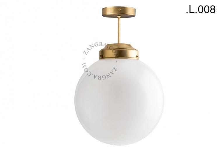 lighting-lamp-light-brass-gold