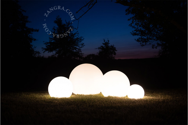 buitenlamp-bol-verlichting