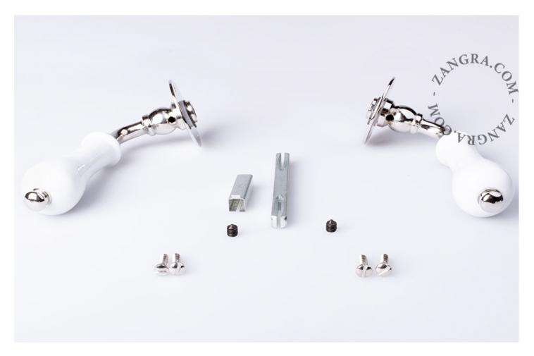 porcelain-door-handle-knob-metal