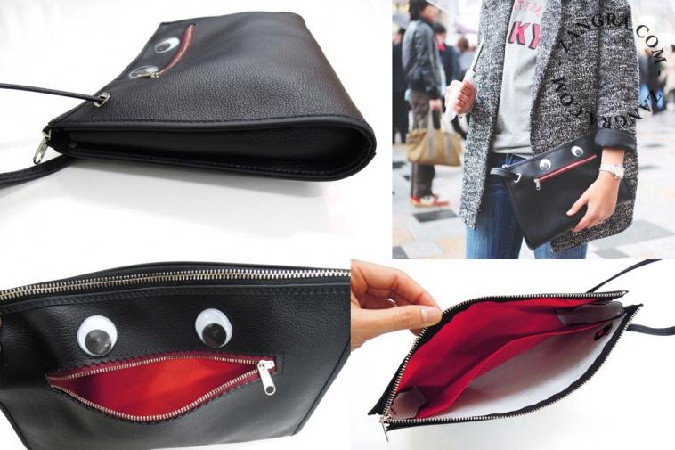 boutique010_002_l-second-bag-handtas-sac-main