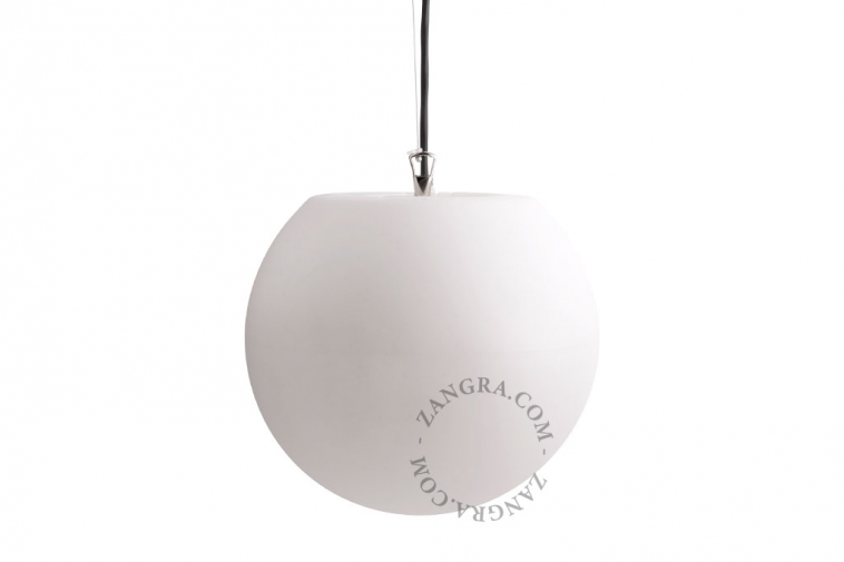 lighting-pendant-lamp