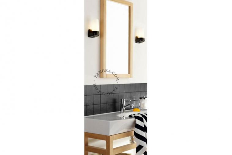 lighting-black-wall-bathroom-porcelain-light-waterproof-scone