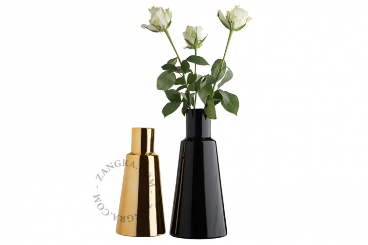 gold-black-ceramic-vase-white