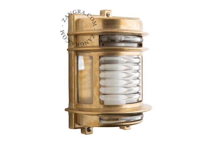lamp-luminaire-waterproof-brass-outdoor
