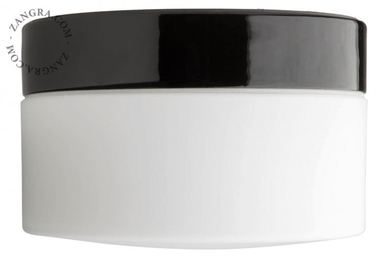 light.o.067.b_l-porcelaine-porselein-tuinverlichting-eclairage-jardin-garden-lighting-outdoor-lights