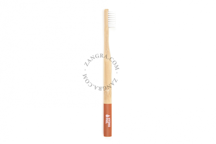 toothbrush-bamboo-hyddrophil
