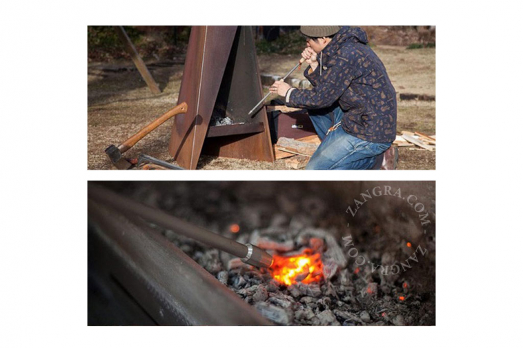 barbecue-redecker-blower-flame-fireplace-bouffadou-ember