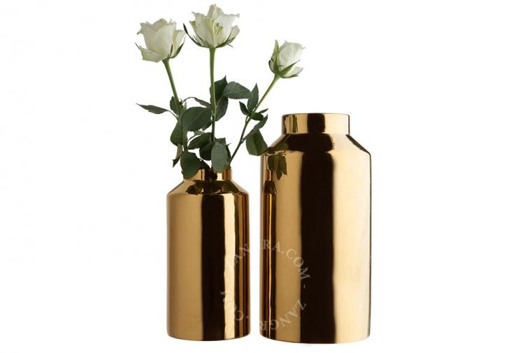 home.075.032.go_l-05-porcelaine-or-fleurs-flower-pot-vase-porcelaine-gold-porselein-vaas-bloemenvaas-goud