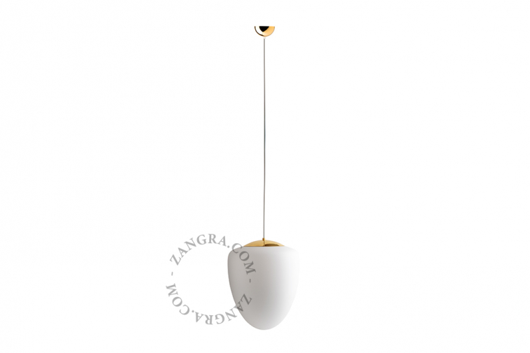 handmade-glass-pendant-lamp-waterproof-lighting