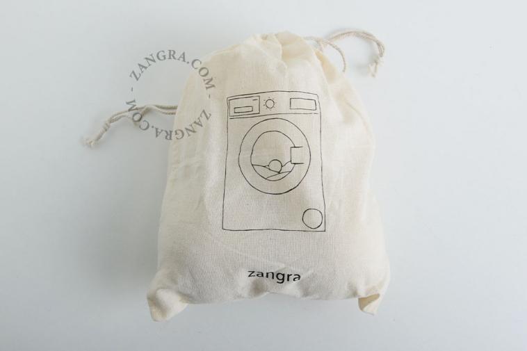 balls-fairtrade-handmade-wool-sheep-dryer-laundry