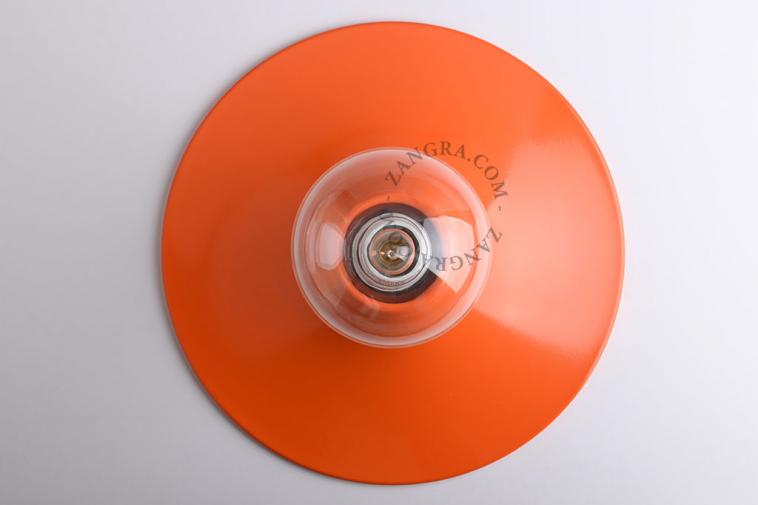 light-wall-lamp-lighting-metal-aluminium-orange