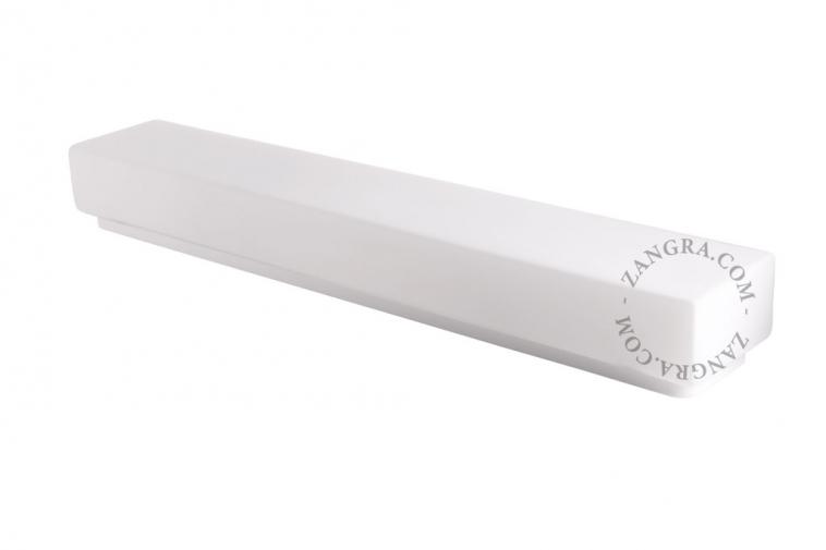 badkamer-badkamerverlichting-waterdicht-verlichting-lamp