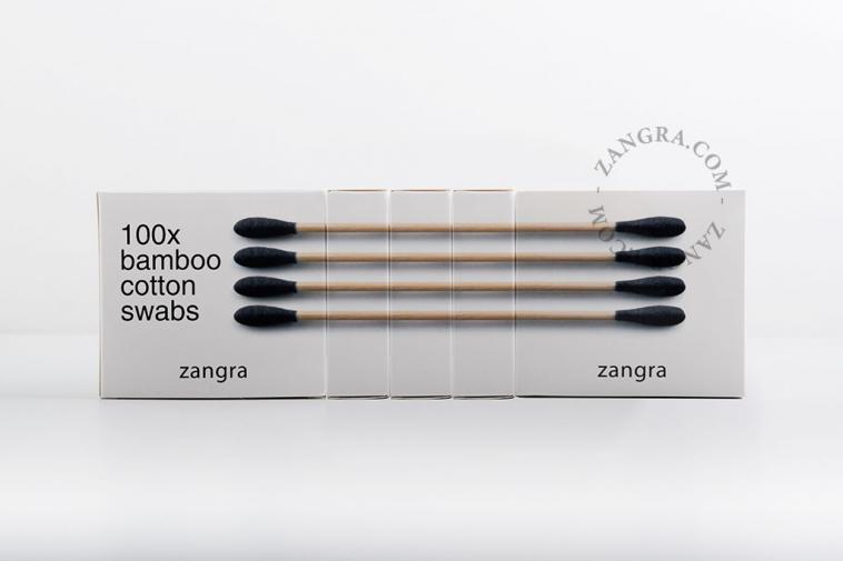cotton-biodegradable-swabs-bamboo-organic