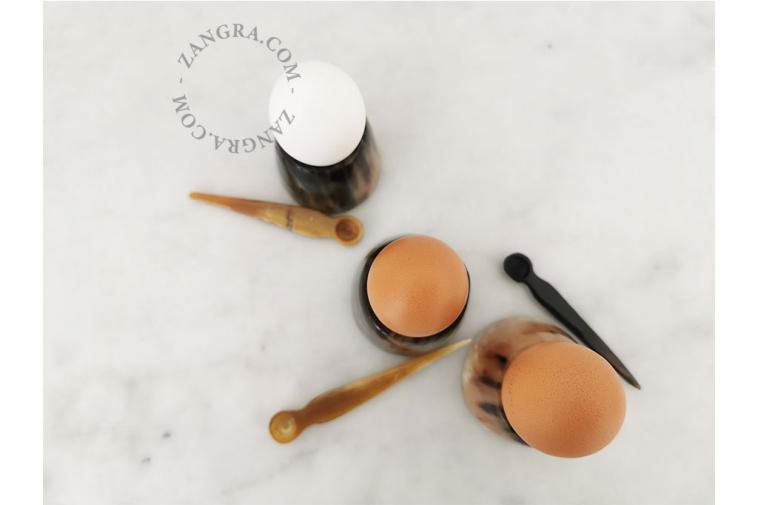 cup-horn-spice-egg-pot