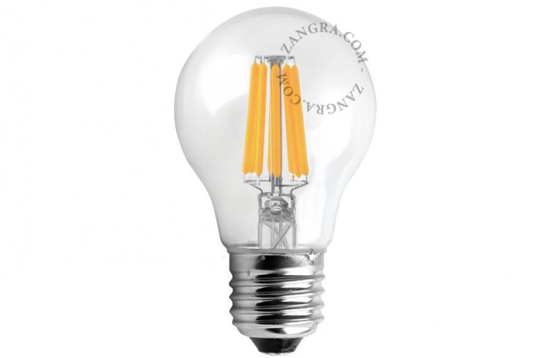 lightbulb_lf_001_01_060_8w_l-led-lightbulb-globe-light-bulb-ampoule-lamp