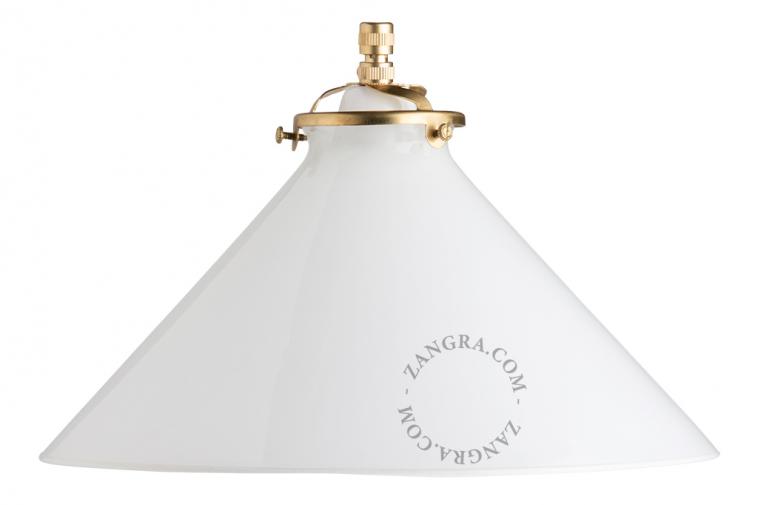 ceiling-lamp-light-opal-glass-pendant