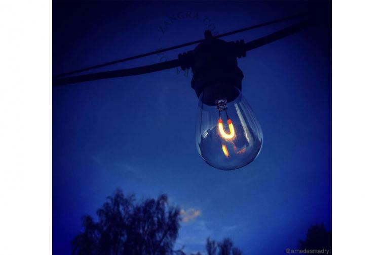 string-outdoor-lighting-rope-light-lights-party-garden
