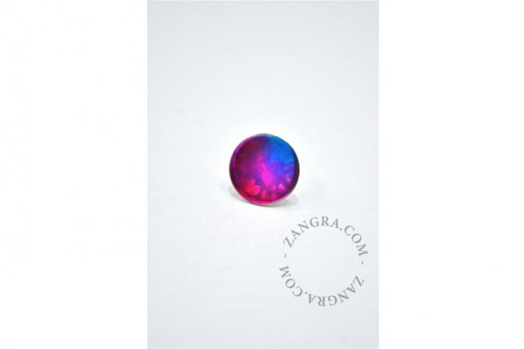 earrings.006_l-02-boucles-oreilles-earrings-oorbellen-colour-color-kleur-phenomena-collection