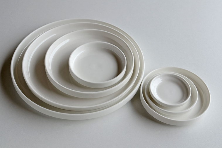 dish-service-plate-kitchen-tableware-dinner-porcelain