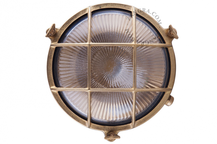 brass-luminaire-lamp-waterproof-outdoor