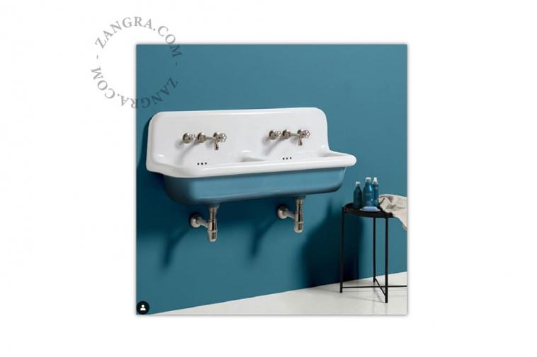 taps-washbasin-chrome-gold-black-nickel