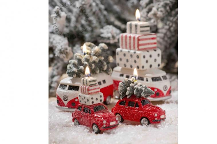 christmas027_l-volkswagen-christmas-candle-kerstmis-kerst-kaars-noel-bougie-cadeaux-presents-gifts-retro-02