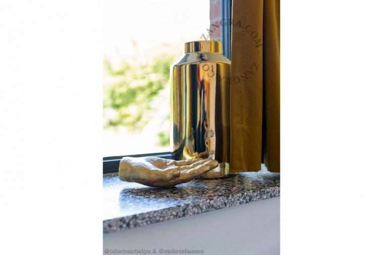 vase-goud-vaas-black-porselein-or-pot-wit-noir-flower-home.075.024_s-fleurs-bloemenvaas-white-01-gold-blanc-porcelaine-porcelaine-zwart