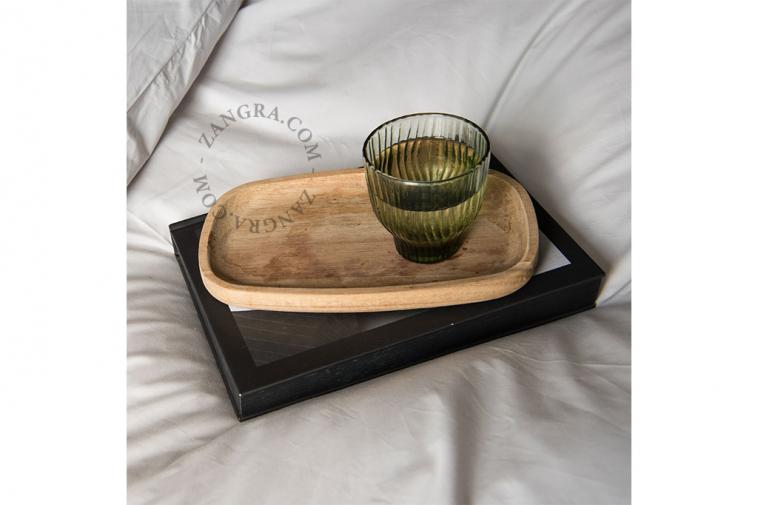 duvet cover uni grey  bed linen
