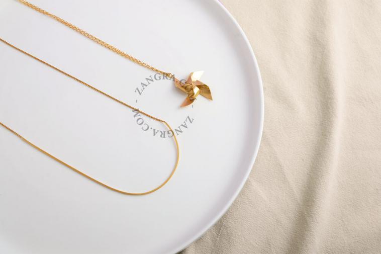 women-necklace-jewellery-silver-gold-windmill