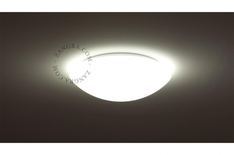 light-waterproof-bathroom-scone-wall-lighting