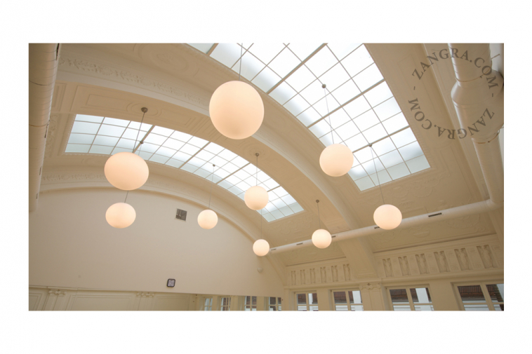 handmade-glass-lighting-pendant-outdoor-waterproof-lamp