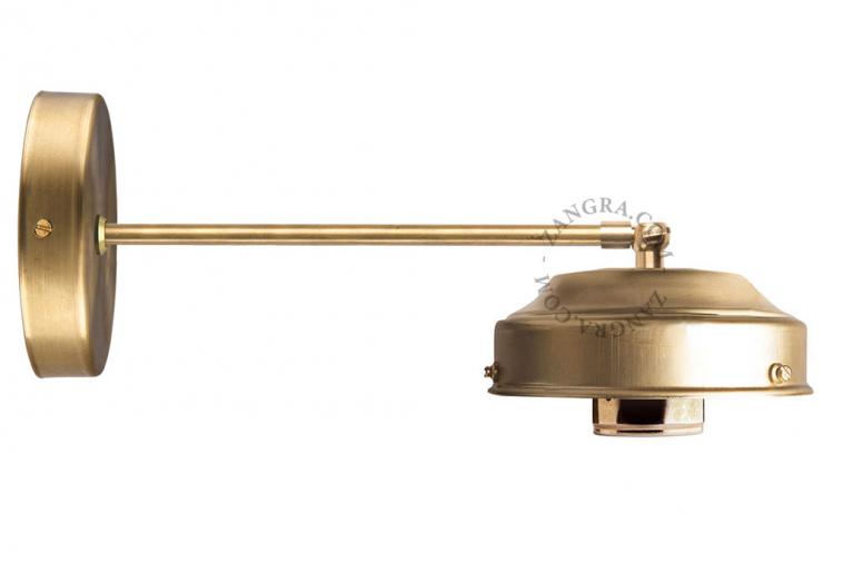 lighting-lamp-light-brass-gold-wall