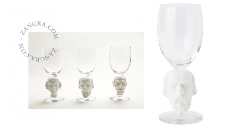 kitchen049_002_l-face-glasses-glazen-verres-jan