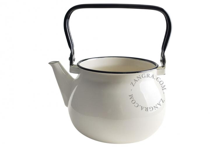 kettle-enamel-ivory-tableware