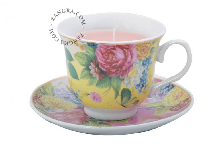 home.049.001.y_l-candle-teacup-bougie-tasse-de-the-kaars-theekop-esschert