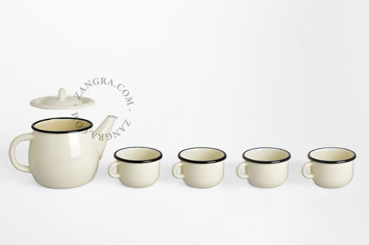 tableware-teapot-enamel-ivory-mug