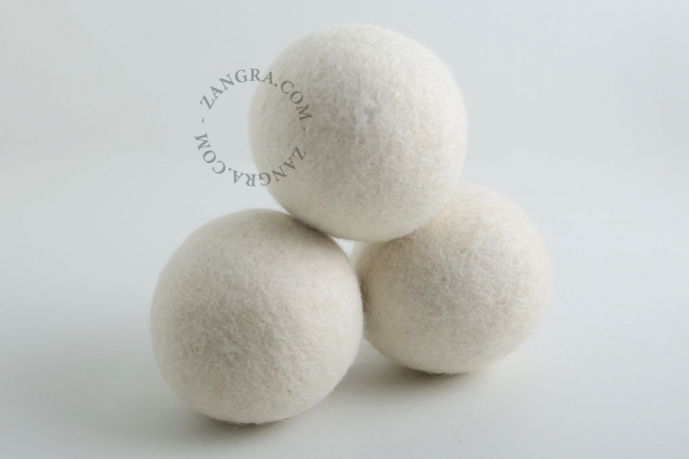 sheep-laundry-balls-fairtrade-dryer-handmade-wool