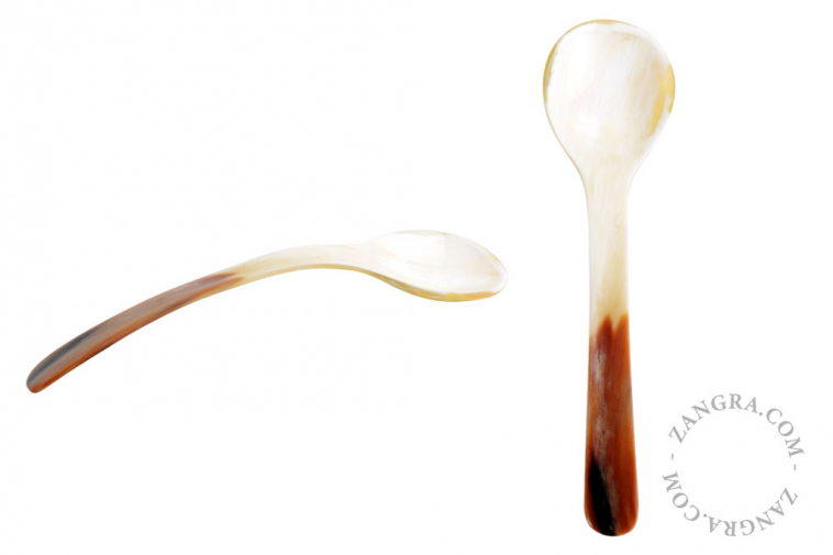 spoon-cow-horn-natural