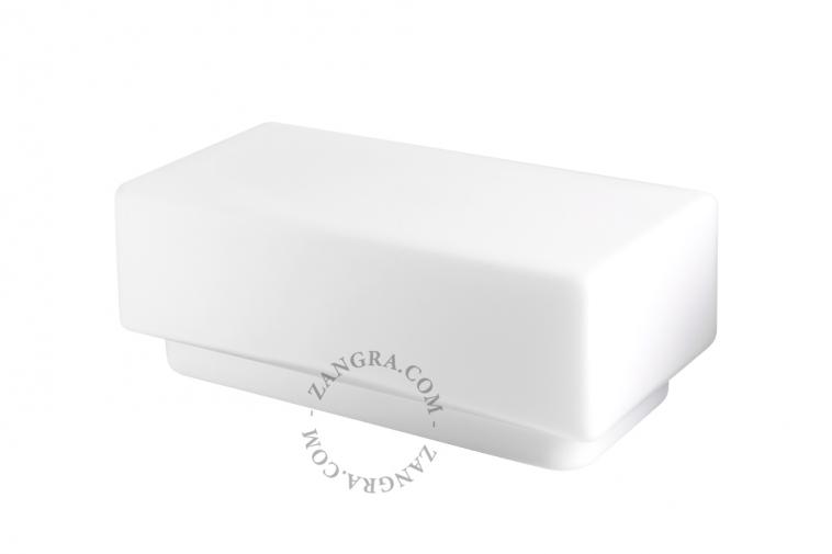 wall-lighting-scone-light-bathroom-waterproof