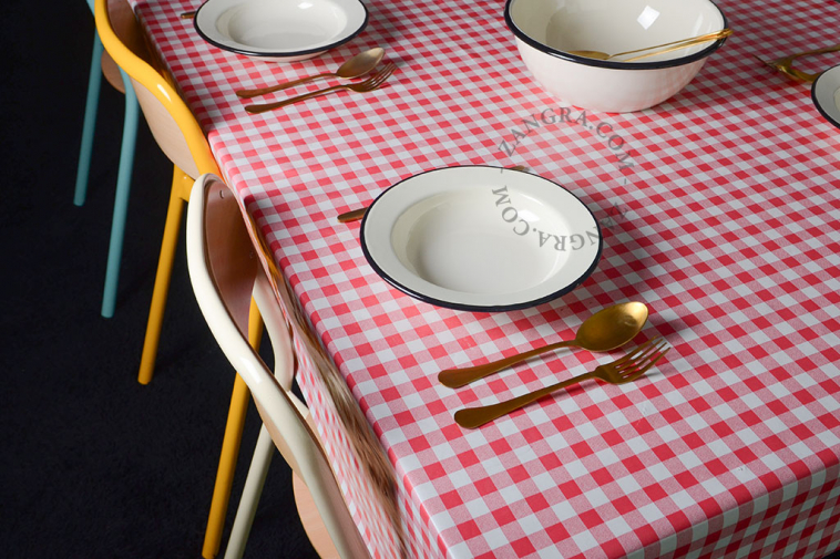 salad-servers-cutlery-gold