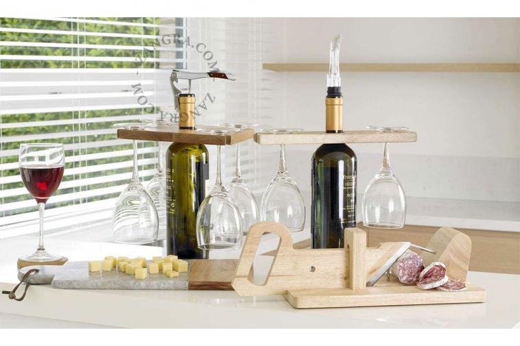 wine-opener-stainless-steel